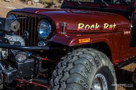power wheels jeep 90s nine trends from the u002790s we won u0027t miss drivingline