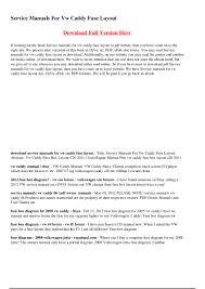 100 pdf honda shadow 600 repair manual pdf 2002 honda