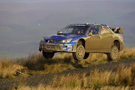 subaru rally wallpaper snow car subaru rally wrc wallpapers hd desktop and mobile backgrounds