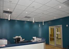 commercial led can lights commercial led lighting sunlite science and technology inc