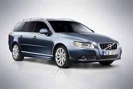 volvo v70 2012 volvo v70 xc70 and s80 get revised diesel engines and new