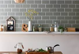 kitchen tiled walls ideas metro tile kitchen ideas search kitchen