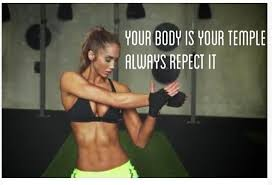 Fitness Memes - fitness memes shit my brain tells me