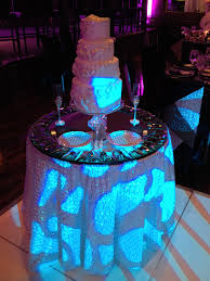 Chair Rental Columbus Ohio Rent Your Wedding Decorations All Occasions Party Rental