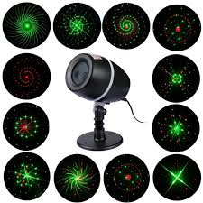 shop galaxy laser projector lights green moving