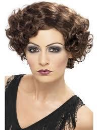 roaring 20s hair styles roaring twenties hairstyles for short hair best short hair styles