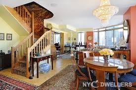 4 bedrooms apartments for rent 4 bedroom apartments for rent new york city apartment rentals with