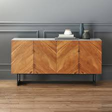Dining Room Consoles Get 20 Dining Room Console Ideas On Pinterest Without Signing Up