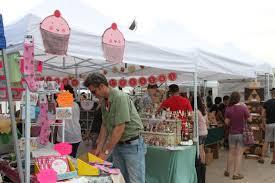 renegade craft fair see what eye see