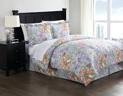bedding design superb teen bedroom bedding bedroom pictures