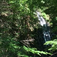 Connecticut waterfalls images 13 gorgeous waterfalls in connecticut jpg