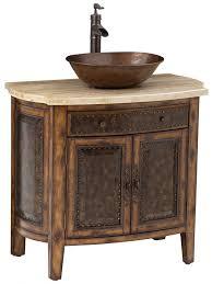vessel sinks bathroom ideas single bathroom vanity vessel sink small bedroom ideas copper