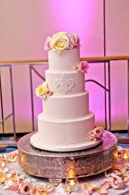 74 best let them eat wedding cake images on miami