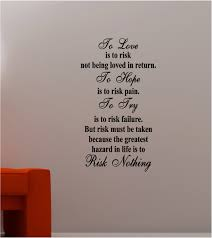 Bedroom Wall Decor Sayings Bedroom Quotes Ideas For Brand New Bedroom And Person