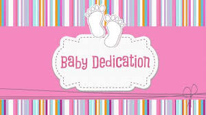 church powerpoint template baby dedication sermoncentral com