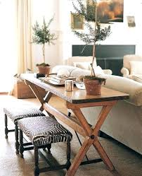 Living Room Sets For Small Apartments Luxuriant Top Dining Tables Small Spaces That Look Adorable For
