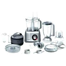 de cuisine philips de cuisine philips de cuisine philips hr7761 00