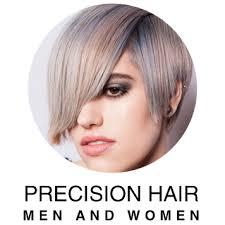 precision haircuts for women sydney s premier multi award winning hair make up salon