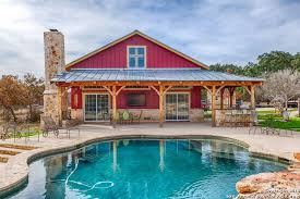 barn style homes plans pin by krystal carter on pools pinterest keller williams realty