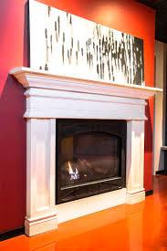 fireplaces u2013 pro du foyer jb