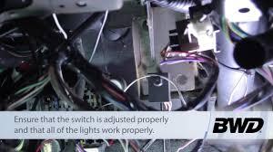 jeep cherokee stoplight switch replacement s6059 bwd brake