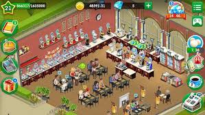 cafe apk my cafe recipes stories world cooking apk