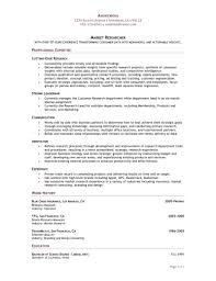 Chronological Resume Format Template Cover Letter Chronological Resume Format Samples Chronological