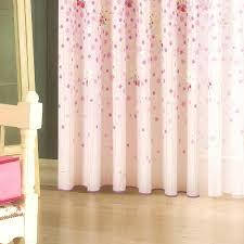 Curtains For A Baby Nursery Curtain Baby Blue Sheer Curtain Panels Curtains For Nursery