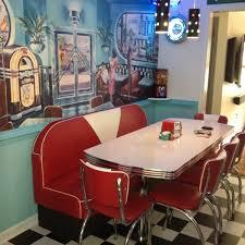 1950s kitchen colors vintage farmhouse decorating ideas american