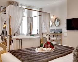 chambre hotel luxe design le boutique hotel bordeaux 4 étoiles luxe site officiel