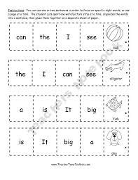 83 best worksheets images on pinterest shapes worksheets