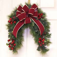 wreaths for your front door webnuggetz