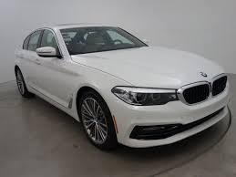 bmw hydrid 2018 used bmw 5 series 530e iperformance in hybrid at united