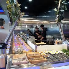 Sushi Buffet Near Me by Mikado Japanese Seafood Buffet Order Online 227 Photos U0026 149