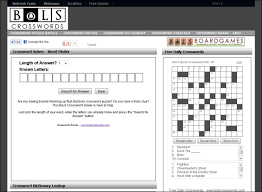 free finder websites the best websites for finding free puzzles to solve tips general