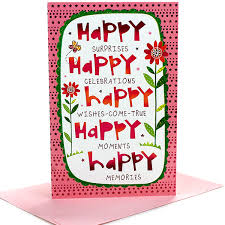 what to buy for new year buy new year greeting cards online send new year cards to india