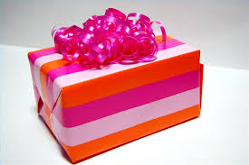 gifts for a woman top birthday gifts for women in their forties ehow