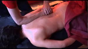 Rug Massage Rug En Bil Massage Youtube