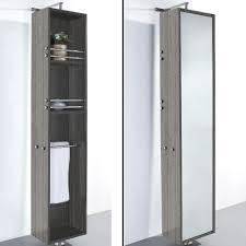 100 super small bathroom ideas 25 small bathroom design