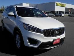 preowned at bill dodge kia westbrook