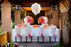 wedding floral arrangements ideas for selecting the best floral arrangement wedding