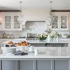 white kitchen islands best 25 grey kitchen island ideas on kitchen island