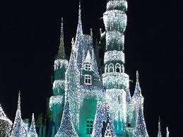 Cinderella Castle Floor Plan Peggy U0027s Pensacola Dream