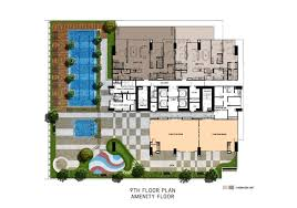 condominium for sale makati city the gentry residences