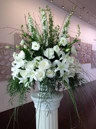 mary martha u0027s floral