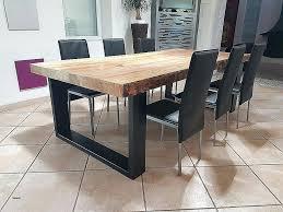 alinea meuble de cuisine alinea table a manger table manger lovely meuble de cuisine style