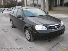 2008 suzuki forenza wagon u2013 pictures information and specs auto