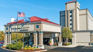 Map Of Boston Logan Airport by Four Points By Sheraton Boston Logan Airport Revere Ma Jobs