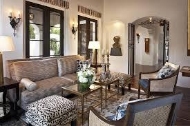Living Room End Table Ideas La Barge Cocktail Table Ideas Living Room Mediterranean With Bust