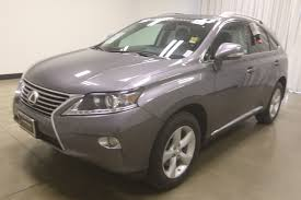2013 lexus rx 350 certified pre owned certified used 2013 lexus rx 350 premium awd for sale in reno nv